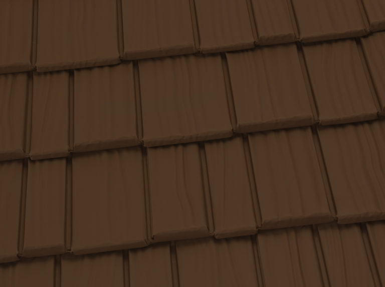 Fiddler's Roofing - Residential & Commercial Roofing - Central Florida Roofing - roofing inspection