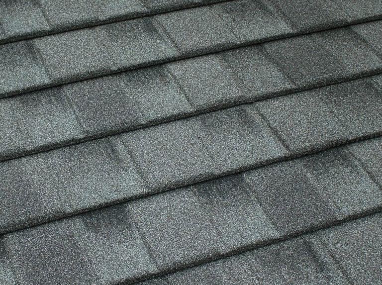 estate grey shingles