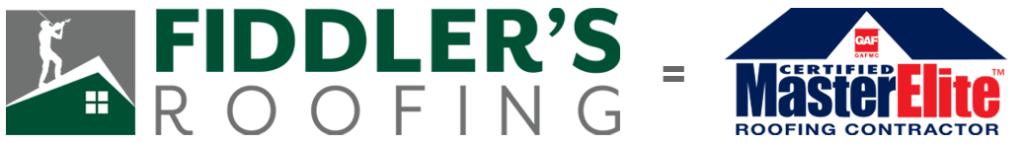 certified masterelite roofing contractor