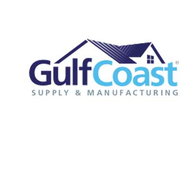 gulfcoast supply and manufacturing