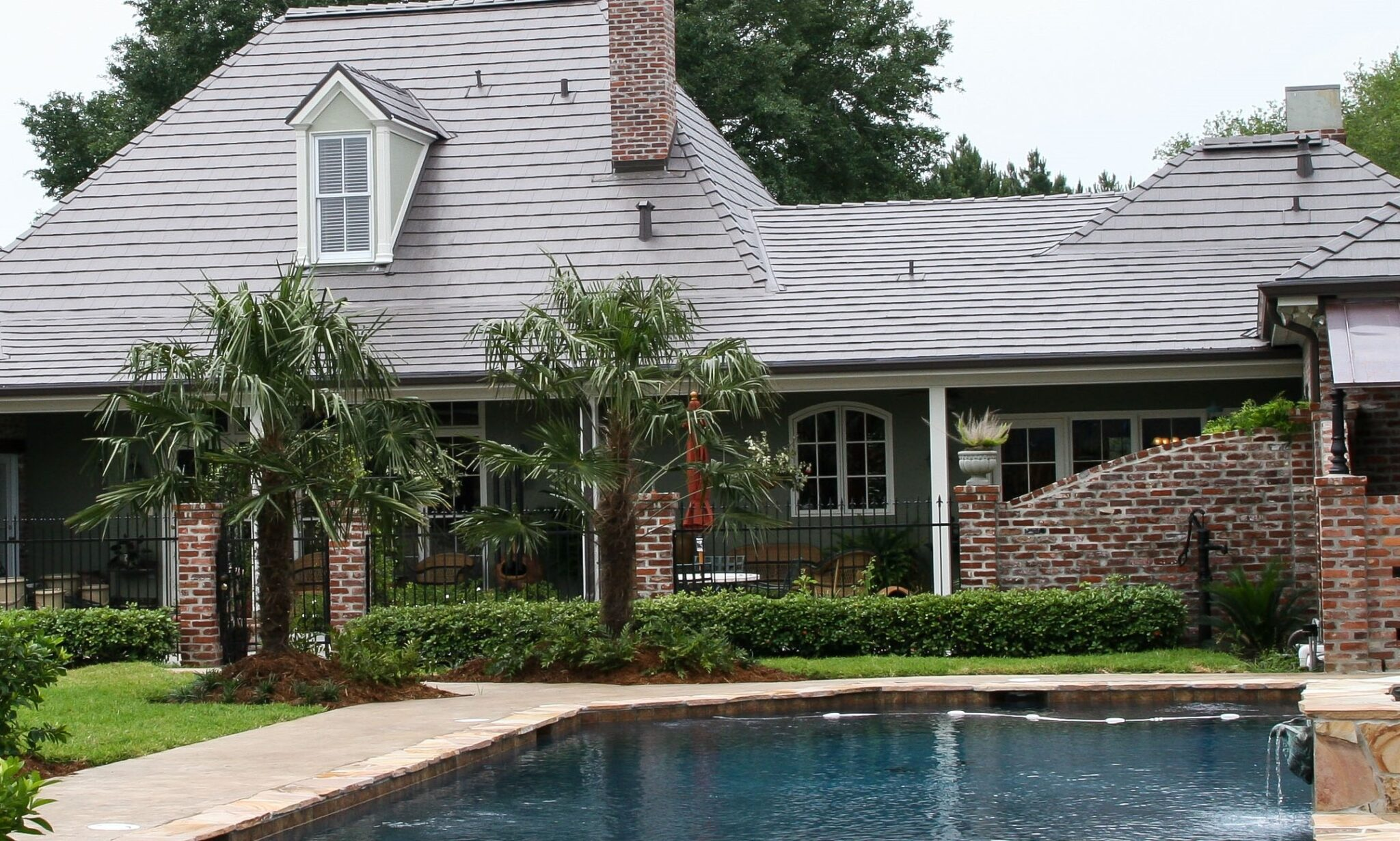 Fiddler's Roofing - Residential & Commercial Roofing - Central Florida Roofing