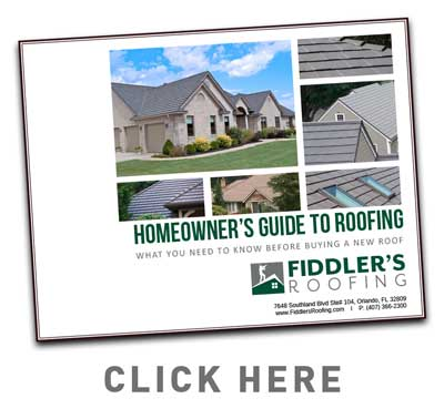 fiddlers roofing homeowners guide to roofing