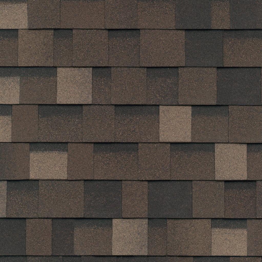 brownstone shingles