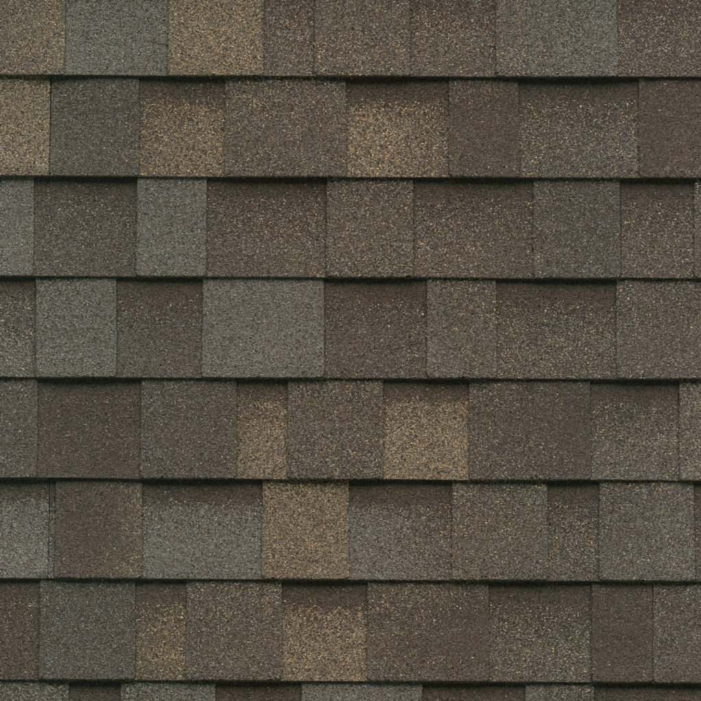 cornerstone shingles