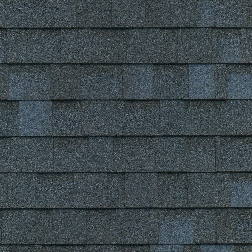 atlantic blue shingles