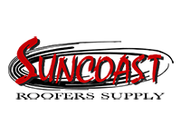 suncoast roofing supply