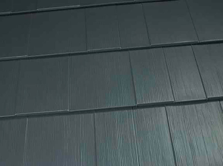 vermont slate shingles