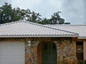 grande tile shingles