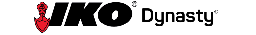 iko dynasty logo