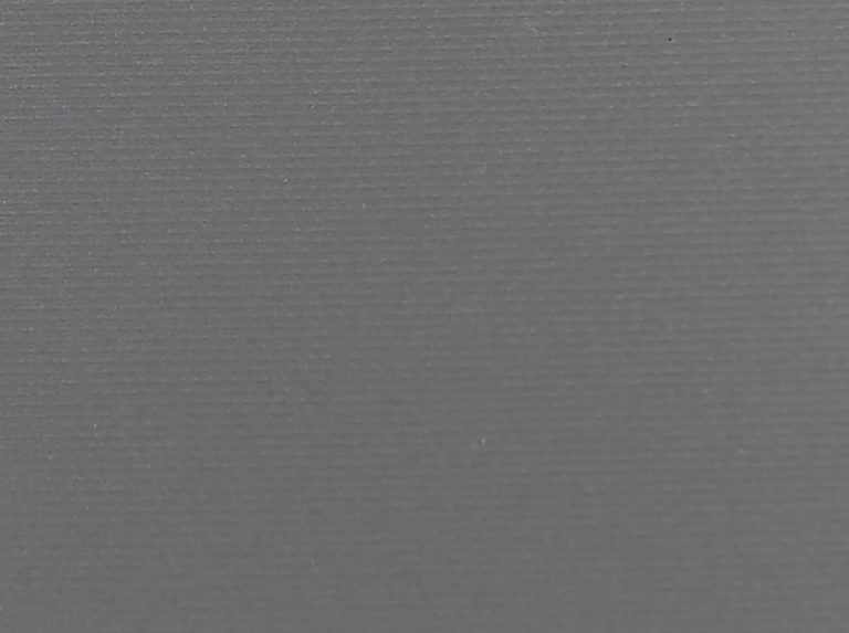 silverstone shingles